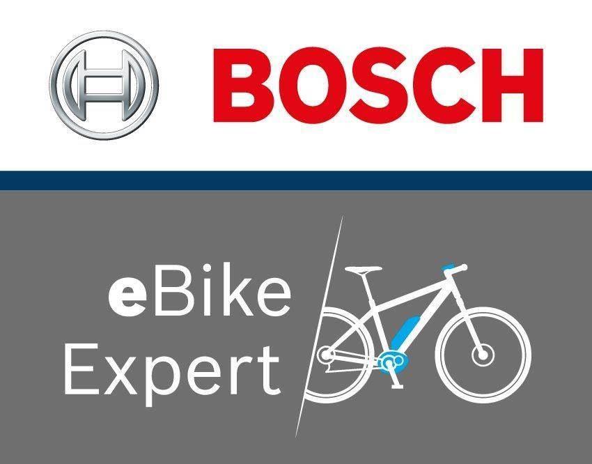 Bosch_eBike_Expert_Logo