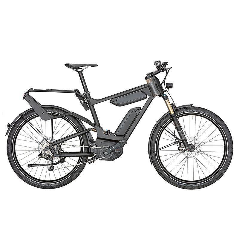 e bikes velocity braunschweig gmbh. Black Bedroom Furniture Sets. Home Design Ideas