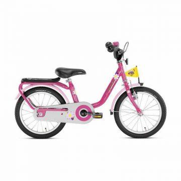 Z6 Lovely Pink
