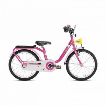 Z8 Lovely Pink